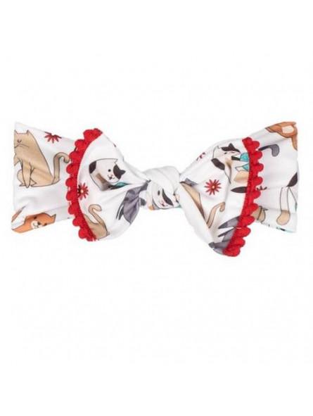 BUMBLITO - Headband pour enfant