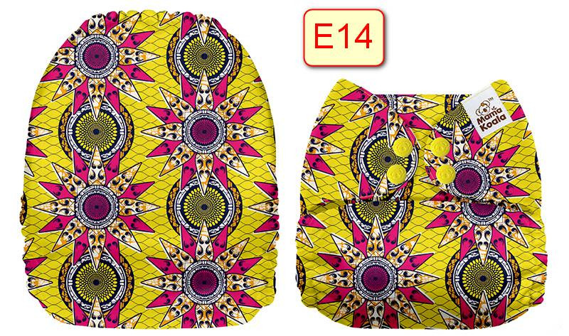 MAMA KOALA - Exclusivité E14