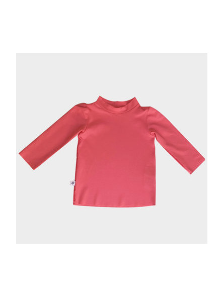 HAMAC - Tee.shirt anti UV