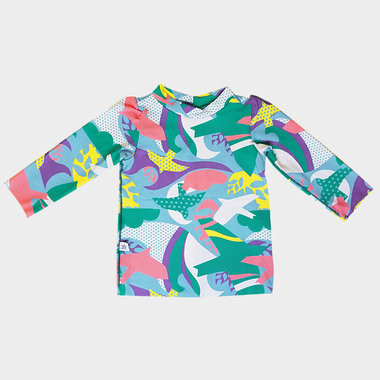 HAMAC - Tee.shirt anti UV