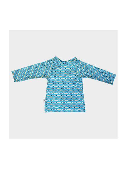 HAMAC - T-shirt anti UV 4 - 8kg