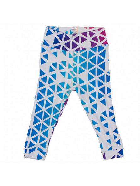 BUMBLITO - Leggings