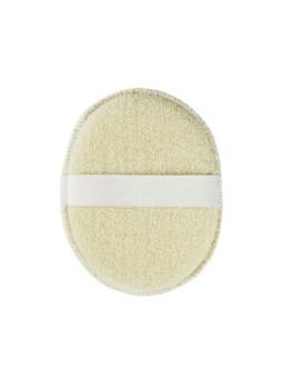 AVRIL - Eponge en coton bio