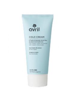 AVRIL - Cold cream 200 ml -...