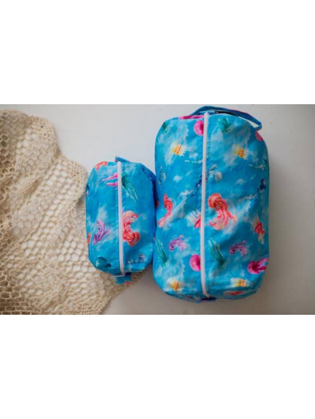 BUTTONS DIAPERS - Diapers pods