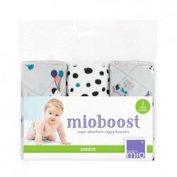 BAMBINO MIO - Mioboost...